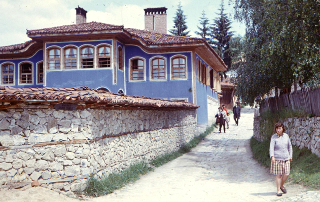 Bulgarien_Tradition_2